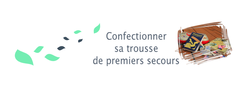 troussedesecours