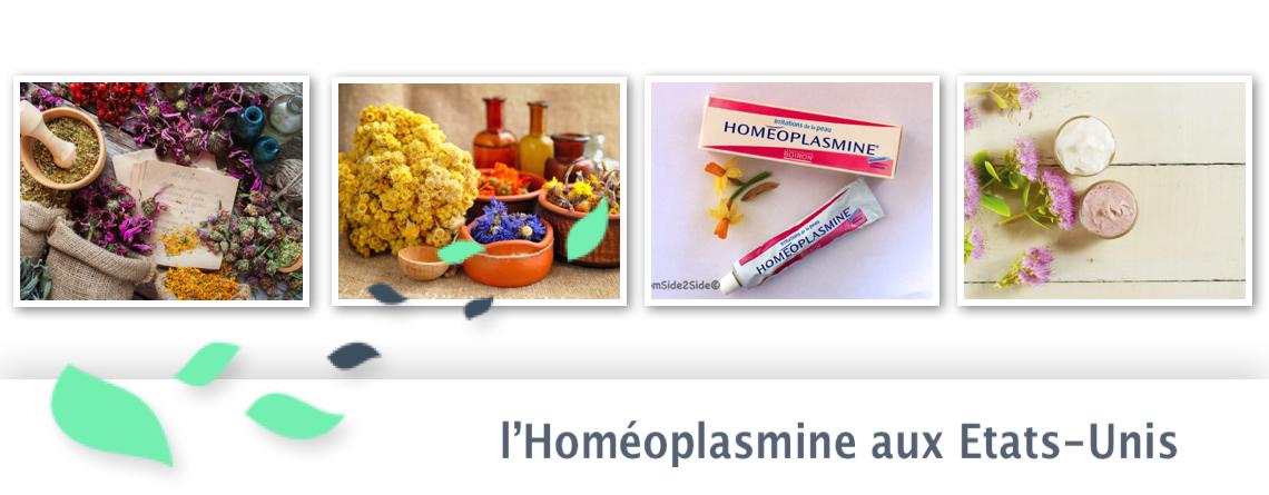 slider_homeoplasmine