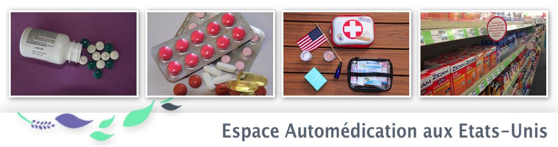 espaceautomedication