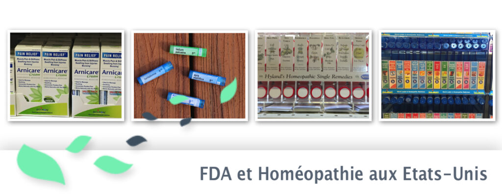 slider_homeopathie
