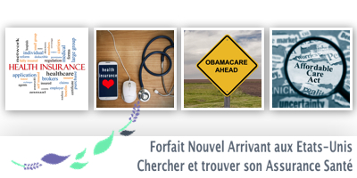 Forfait - Assurance Santé