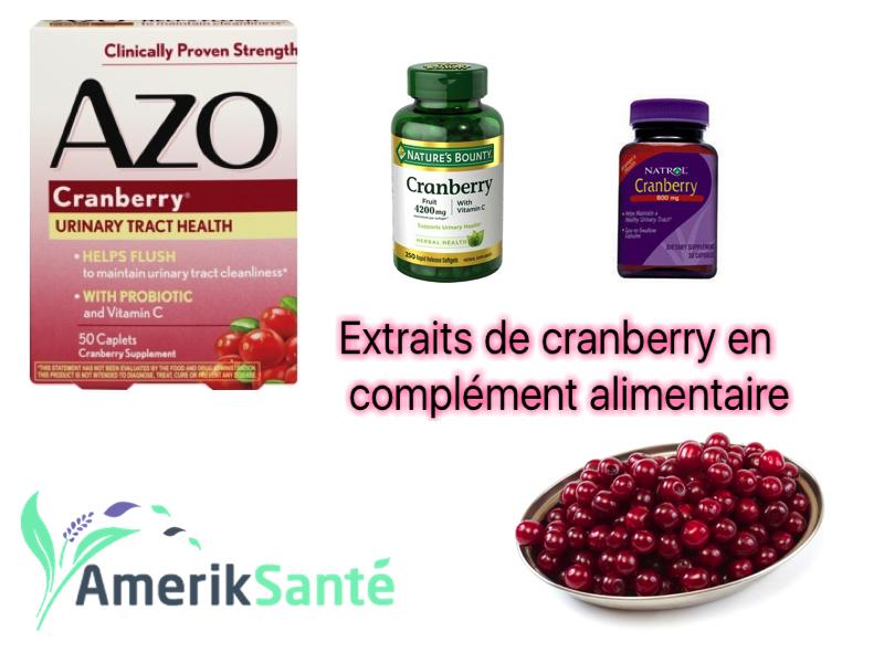 extrait_cranberry