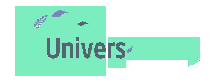Univers-Aroma_logo