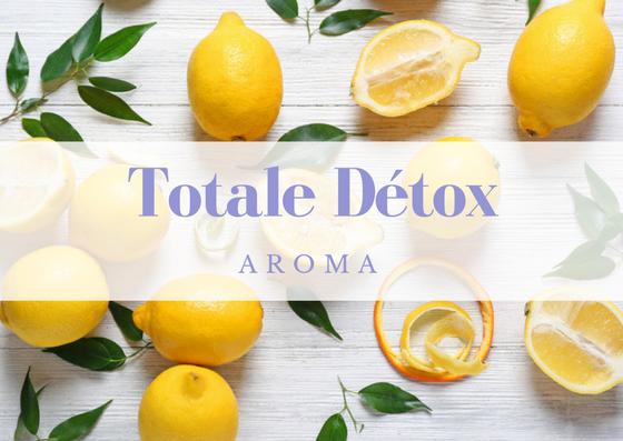 total-detox-aroma